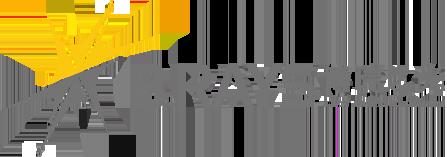 深圳公交车身广告、深圳公交车内看板广告、深圳小区电梯广告、深圳公交车尾led广告屏、深圳高速立柱广告、深圳户外大牌广告、深圳公交候车亭站台广告、深圳公交车内椅背广告