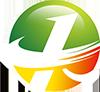 济南奥康农业技术开发有限公司
