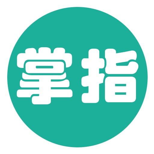 广州酉米电子科技有限公司