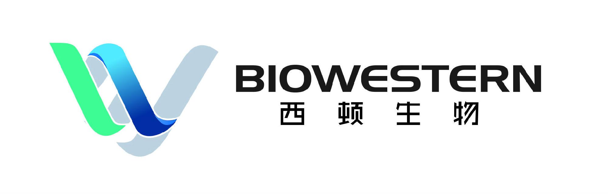 杭州西顿生物科技有限公司