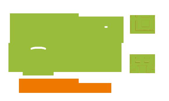 上海山野网络科技有限公司