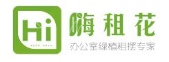 北京嗨享天下信息技术有限公司